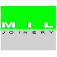 mil-joinery