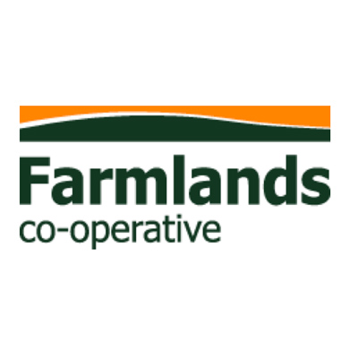 s-farmlands