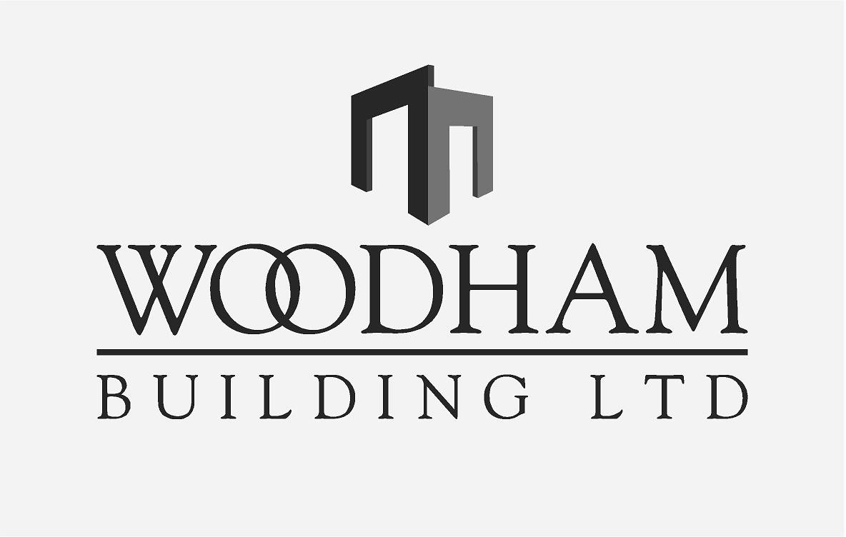woodham building